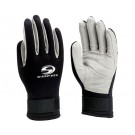 Deep See Waterfall Diving Gloves