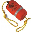 Stearns Rescue Mate Rescue Bags - Orange - 70 feet I021ORG-00-000