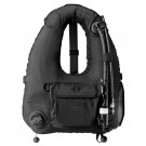 Calypso Military Buoyancy Compensator