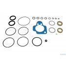 Stanley Hydraulic Seal Kit for Underwater Hammer Drill HD45