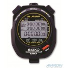 Seiko S141 Multi Function Stopwatch