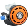305-171 SuperFlow® 2nd Stage SCUBA Non-Adjustable Regulator