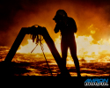 Amron Commercial Diving Equipment Desktop Wallpaper