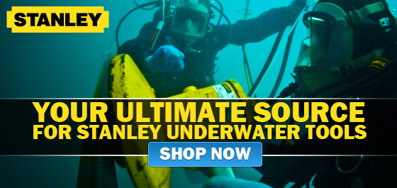 amron-source-stanley-underwater-tools
