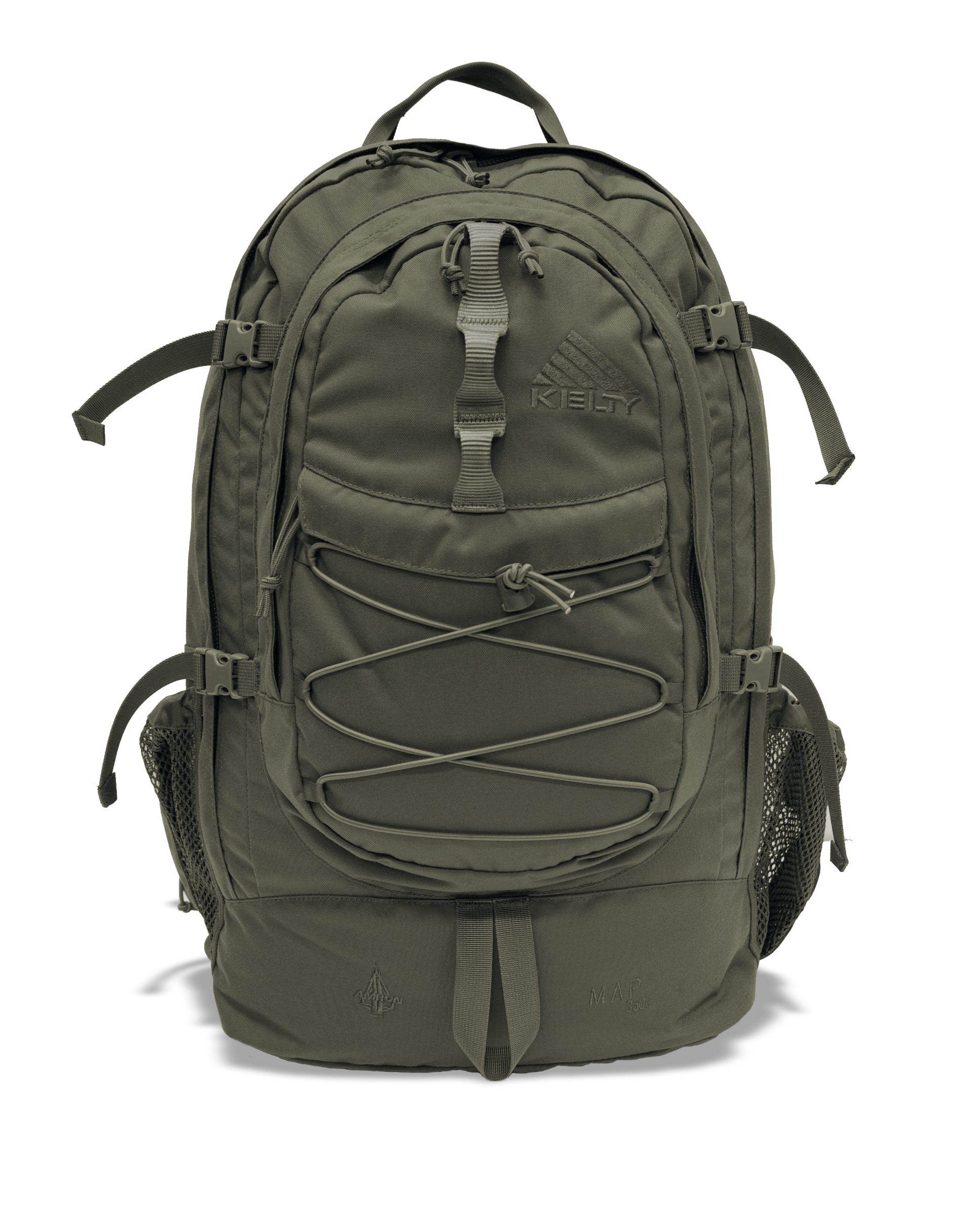Kelty MAP 3500 3-Day Assault Pack