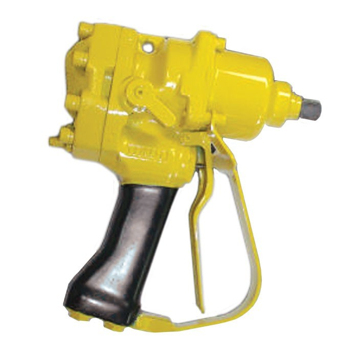 Stanley Impact Wrench 12