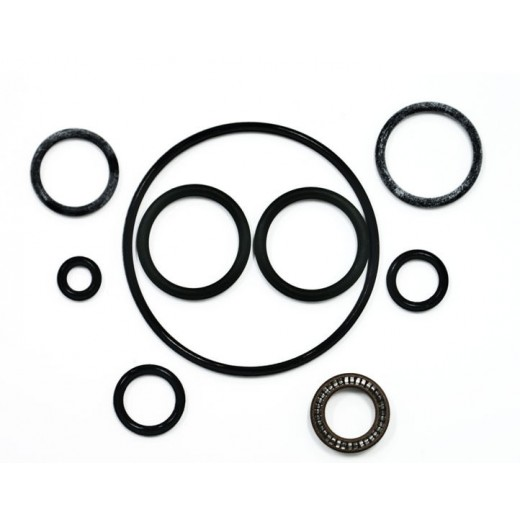 07830 Hydraulic Seal Kit for Underwater Chainsaw CS06