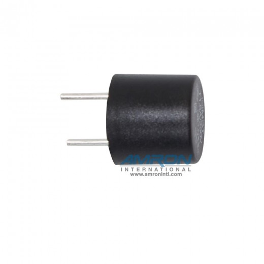 1.6A / 250V Slow Blow Fuse for Amron Battery Charger