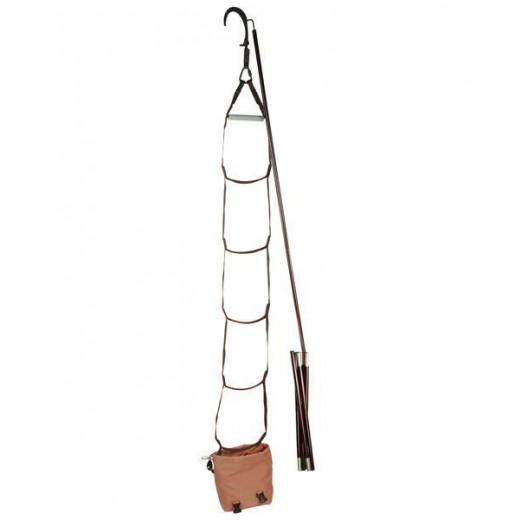 Ultralight Assault Ladder Kit