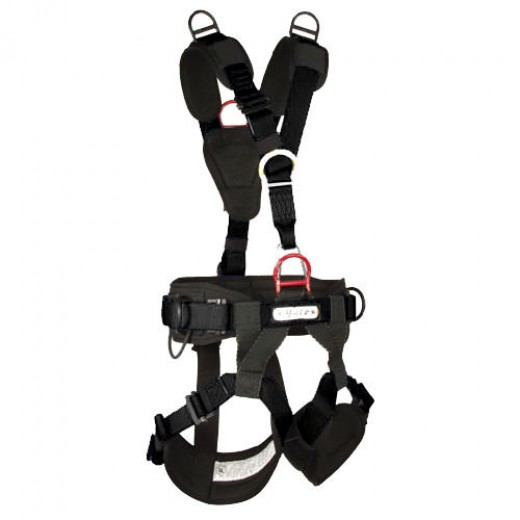 Voyager Harness