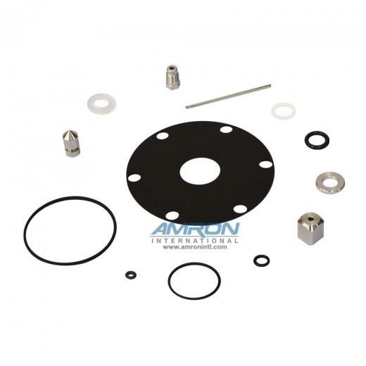 389-2809 Regulator Repair Kit for 26-2900 Series