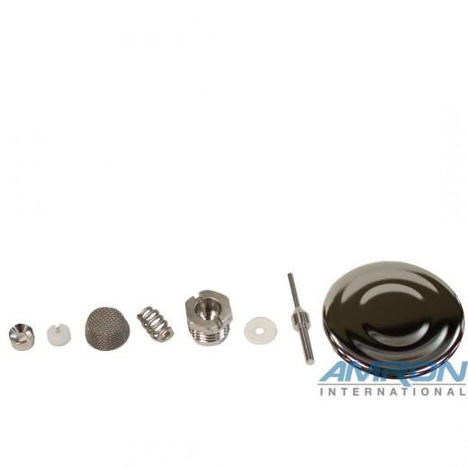 389-6342 Regulator Repair Kit for 44-22XX-241