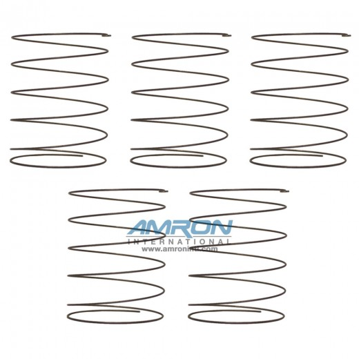 460-190-500 Sealing Spring - Non-Positive (5-Pack)
