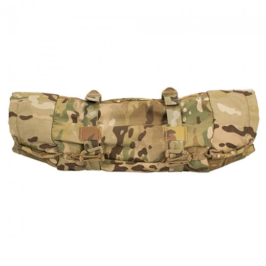 500-15-00088-3004-00 Tactical Hand Warmer - MultiCam