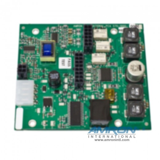 570-1000-01 Replacement PCA Card for Non-Rechargeable 1 Diver Communicator