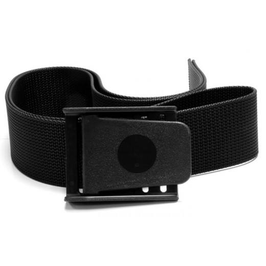 7125-00 Weight Belt