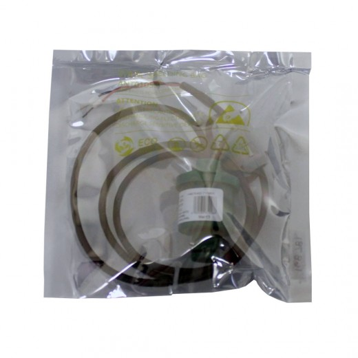 9100-9212-2 Replacement Oxygen (O2) Sensor (0-100%) for Analox Oxygen (O2) Monitor