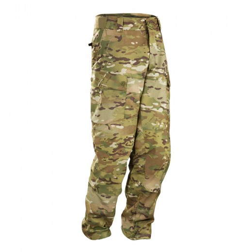 Assault Pant LT - MultiCam