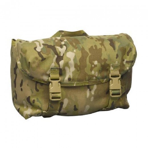 HG-7271-1 Compression Pouch Multicam