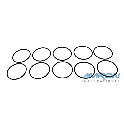 336-190-226 O-Ring (10-pack)