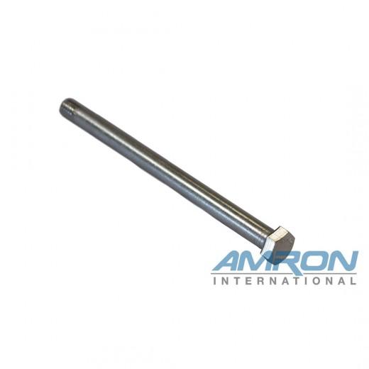 530-027 Hinge Pin