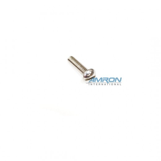 530-090 Alignment Screw