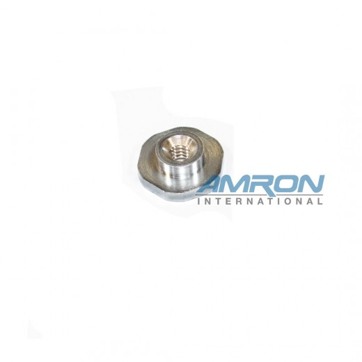 550-113 Adjustment Nut