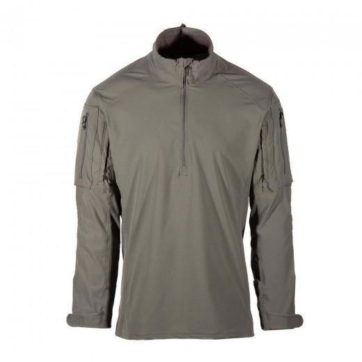 A9 Element Shirt - Grey
