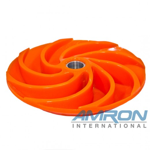 07200 Impeller for TP03 Trash Pump