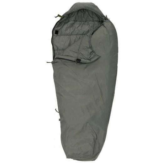 SVCSS Delta 30° Sleeping Bag