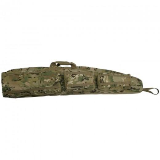 Sniper Drag Bag Multicam