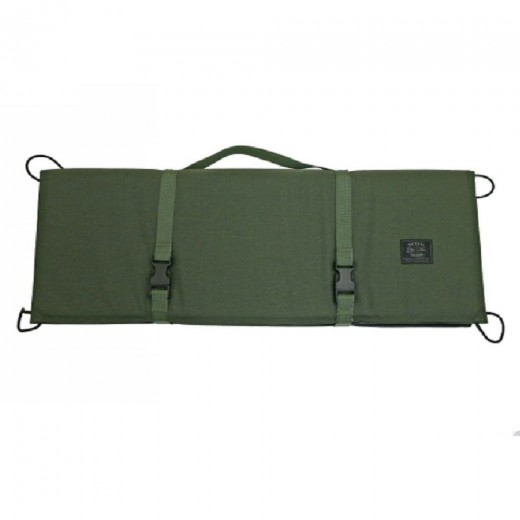 Shooters Mat Olive Drab