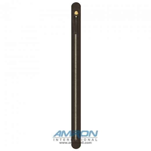 Heavy Duty Zipper for Pro / Protech / HD Suits - 37 inches