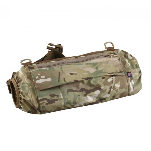 Knuckle Roasters FR - Multicam