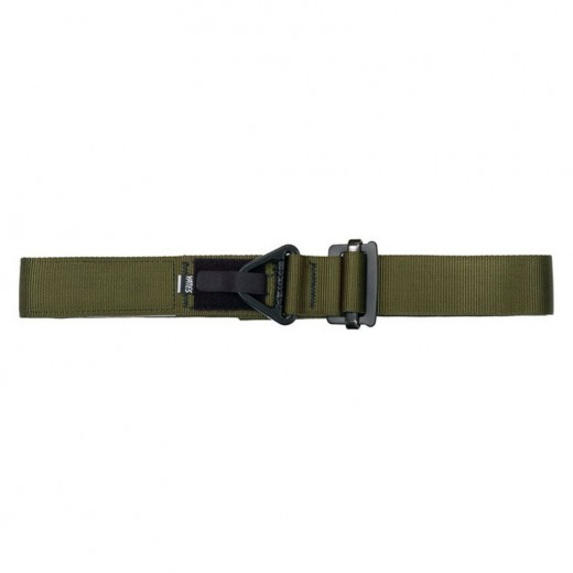 Uniform Rappel Belt 1.75 Inch - Olive Drab