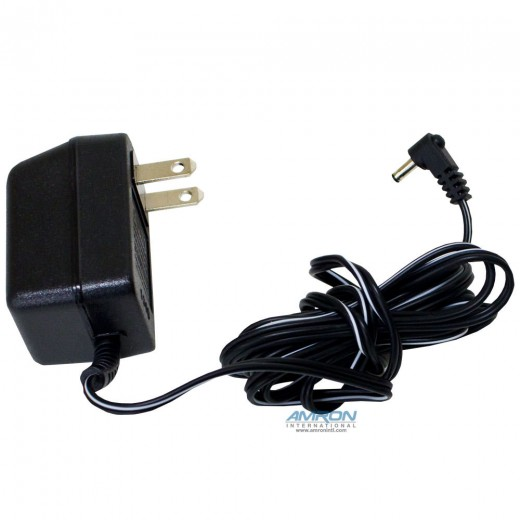 2829-17 Replacement Battery Wall Charger for the 2829-13 2.4 GHz Remote Transceiver