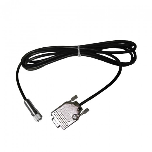 SAEPAS2602 Data Download Cable
