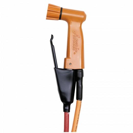 14-050-127 Arcwater® II Torch