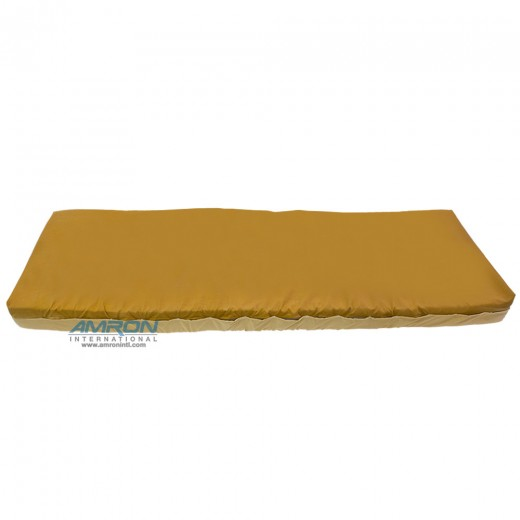 Fire Resistant Mattress with Cover