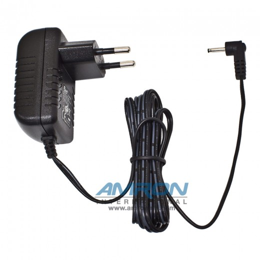 SLT24GCGE Replacement Battery European Wall Charger for the 2829-13 2.4 GHz Remote Transceiver