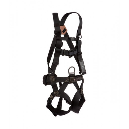 Extraction Harness