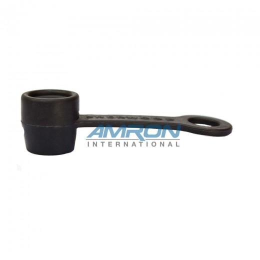 Inlet Protector Dust Cap SHV7055