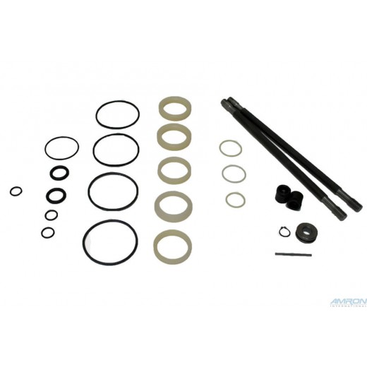03844 Hydraulic Repair Kit for Underwater Chipping Hammer CH18