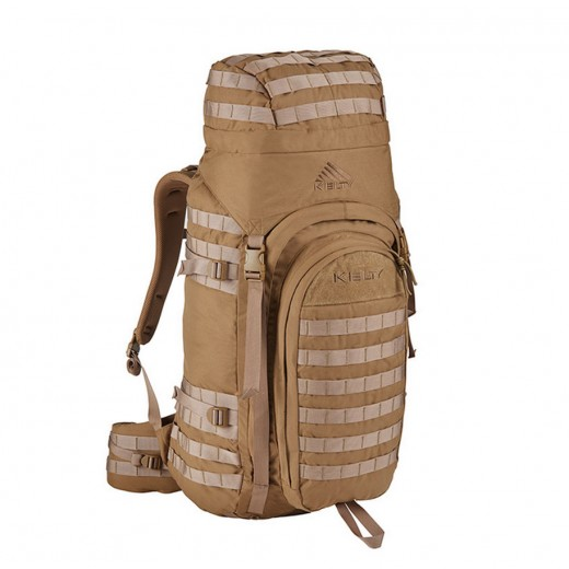 KEL-T9630416CBW Falcon 4000 Pack - Coyote Brown - TAA Compliant