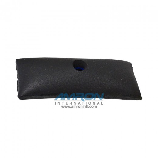 510-575 Nose Block Pad