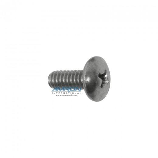 530-062 Screw