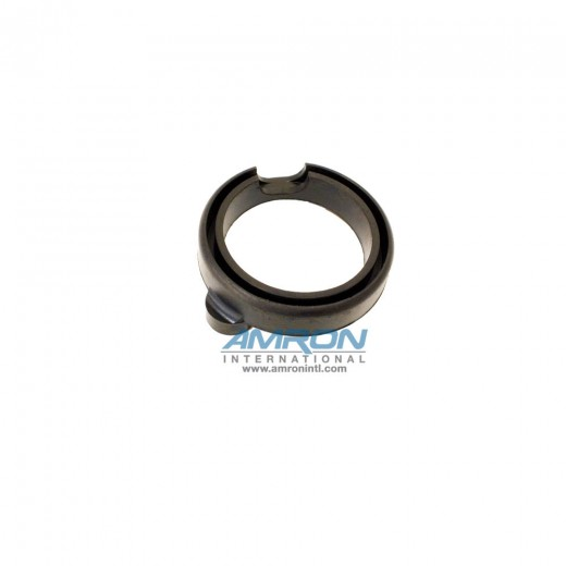 510-762 Air Train Gasket