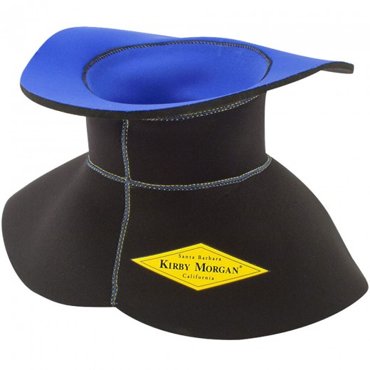 510-681 Cold Water Neck Dam - Large - for SL® 27