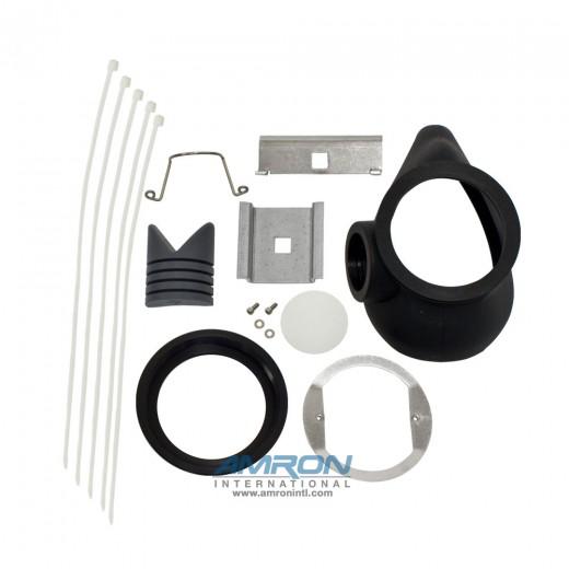 325-090 EXO Oral Nasal Kit