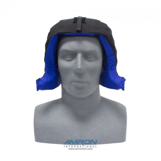 510-754 Head Cushion